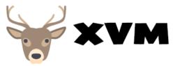 XVM: eXtended Visualization Mod: оленемер, оленеметр, пользомер для World of Tanks