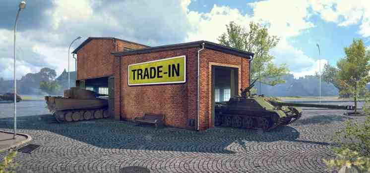 Что принесет новый этап trade-in